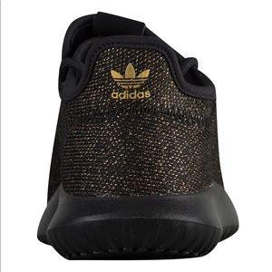 b10b666efe47 ... adidas Shoes - Adidas original tubular shadow Boysgrade school really  comfortable 6b669 d24cf ...